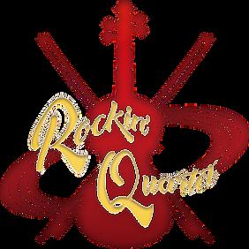 RQ_logo_ファビ.png