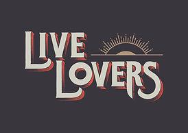 livelovers_logo_黒.jpg