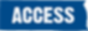19access_iconB.png