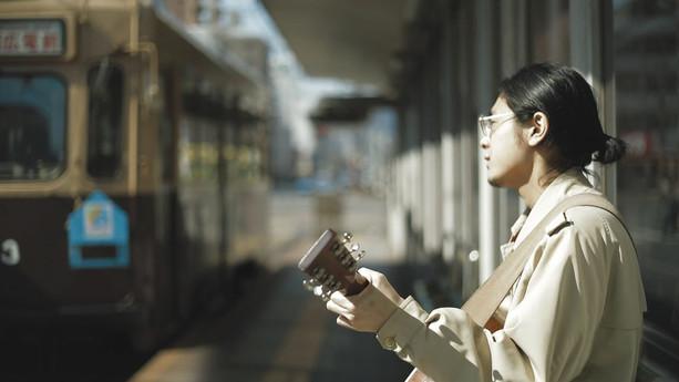 柔和智也「Que sera sera」MV