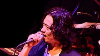 RQ_WEB_山田.jpg