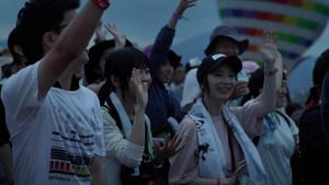中津川 THE SOLAR BUDOKAN 2018 AFTER MOVIE