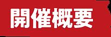 gaiyou_iconR.png
