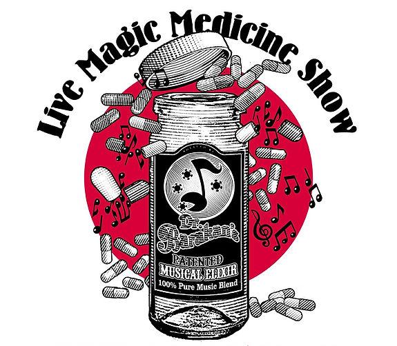 MedicineShow.jpg