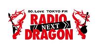 _logo_RD.png