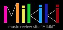 mikiki_logo_886.png