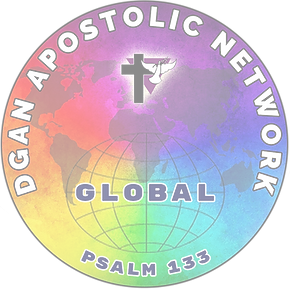 dgan-logo-85%2525%2520transparency_edite
