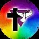 dgfc-logo-rainbow-circle-cutout.png