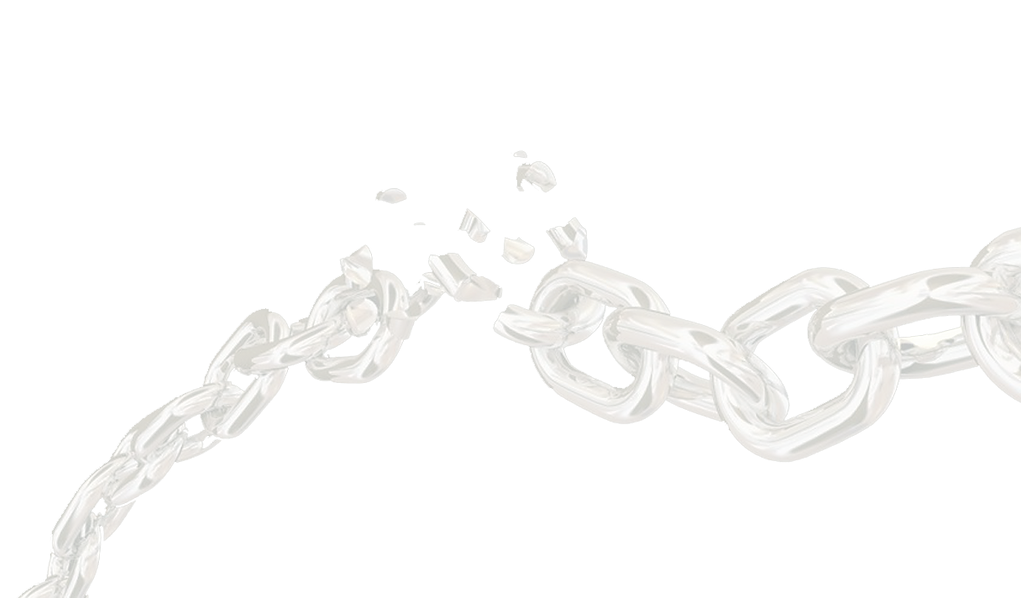 chains%25252525252520breaking%2525252525