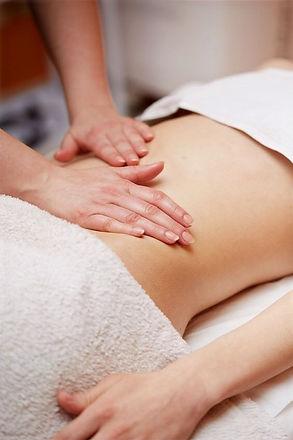 Chi_Nei_Tsang_massage_edited.jpg