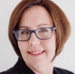 Dr. Brandi Bray
