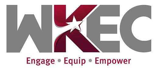 WKEC Logo_edited.jpg