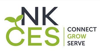 nkces new logo.JPG