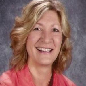 Lynn Schwallie