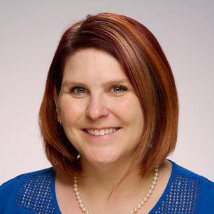 Dr. Katie Cooper