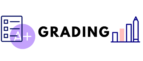 Grading-removebg-preview.png