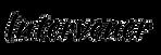 Screen_Shot_2021-01-17_at_5.53.27_PM-rem