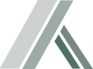 logo_transperrant_edited.png