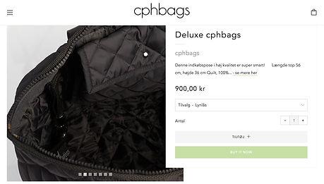 cphbags_webshop.jpg
