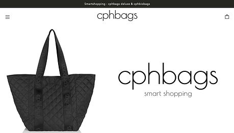 cphbags_web.jpg