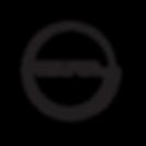 Wel Fur logo label
