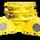 Thumbnail: ERGOLASH® Magnet