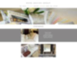 Bonedesigngroup website