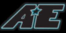 Logo Atlanta Elite Allstars