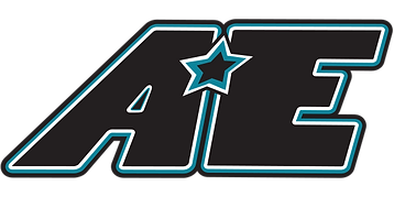 Logo Atlanta Elite Allstars