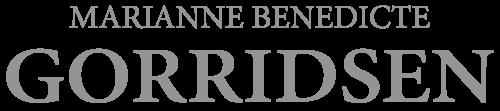 Gorridsen-Marianne-Benedicte-Logo.png