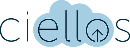 logo of ciellos