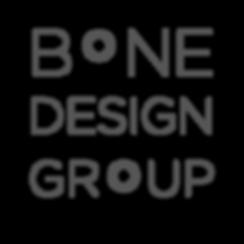 Sandy Bone design group logo