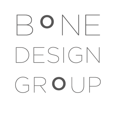 Sandy Bone design group logo