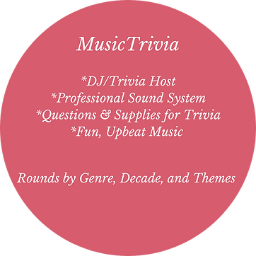 Music Trivia.png