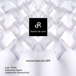invitacion 2019a