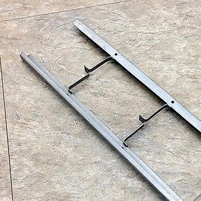 S型鋼骨架.jpg