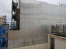 工程實績_05.jpg