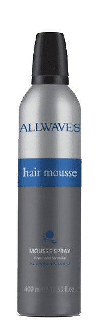 mousse 400ml.PNG