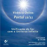 (COPY) portal 1111.jpeg