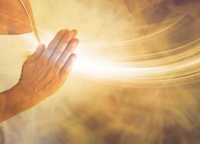 O Efeito da Gratidão em Nossa Vida