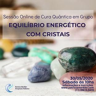 Equilíbrio_cristais.jpeg