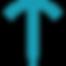 todelo logo update.png