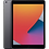 Thumbnail: Apple iPad 2020 WiFi 10.2