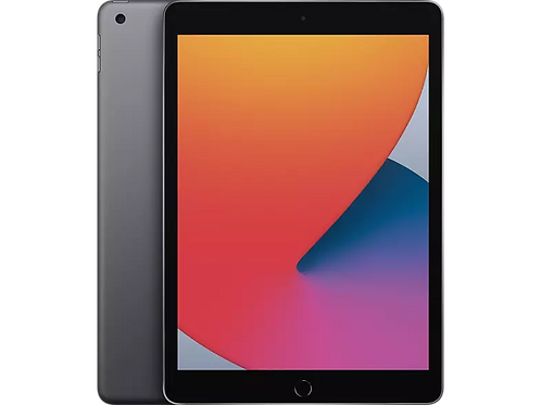 Apple iPad 2020 WiFi 10.2