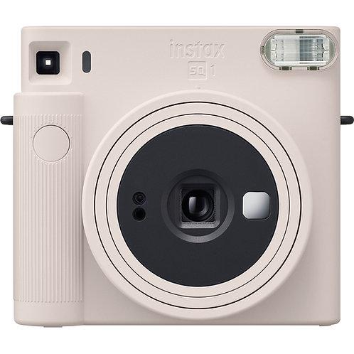 Fujifilm Instax Square SQ 1