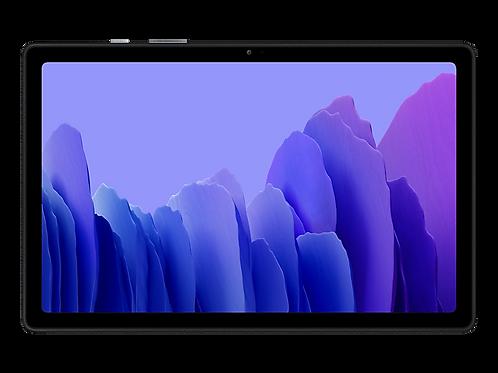 Galaxy Tab A7 Wi-Fi