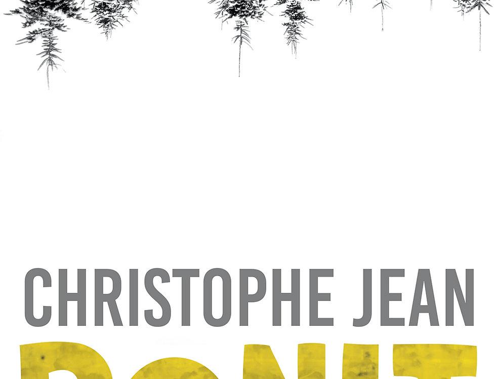RONIT - Christophe Jean