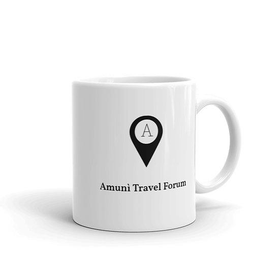 Amunì Mug