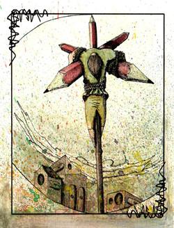 Il santino II