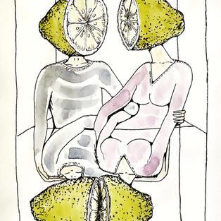Limonare